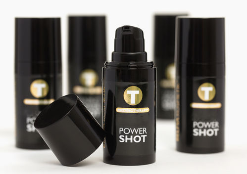 Power Shot 15ml