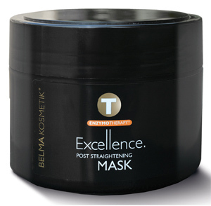 Argan_Excellence_Hydro_Mask300px