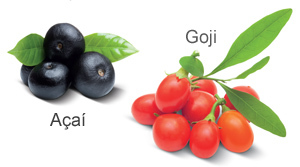 Superfood_Acai-Goji